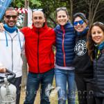 campeonato-de-escalada-de-dificultad-andalucia-marbella-2019-260