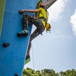 campeonato-de-escalada-de-dificultad-andalucia-marbella-2019-261