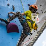 campeonato-de-escalada-de-dificultad-andalucia-marbella-2019-262
