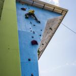 campeonato-de-escalada-de-dificultad-andalucia-marbella-2019-263