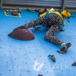 campeonato-de-escalada-de-dificultad-andalucia-marbella-2019-264