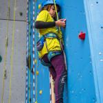 campeonato-de-escalada-de-dificultad-andalucia-marbella-2019-265