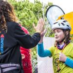 campeonato-de-escalada-de-dificultad-andalucia-marbella-2019-267