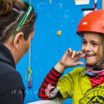 campeonato-de-escalada-de-dificultad-andalucia-marbella-2019-270
