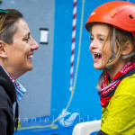campeonato-de-escalada-de-dificultad-andalucia-marbella-2019-271