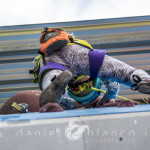 campeonato-de-escalada-de-dificultad-andalucia-marbella-2019-273