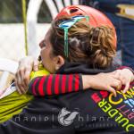 campeonato-de-escalada-de-dificultad-andalucia-marbella-2019-274