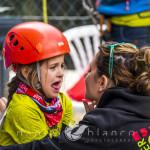 campeonato-de-escalada-de-dificultad-andalucia-marbella-2019-275
