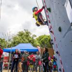 campeonato-de-escalada-de-dificultad-andalucia-marbella-2019-276