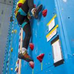 campeonato-de-escalada-de-dificultad-andalucia-marbella-2019-277