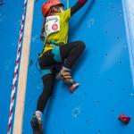 campeonato-de-escalada-de-dificultad-andalucia-marbella-2019-278