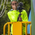 campeonato-de-escalada-de-dificultad-andalucia-marbella-2019-279