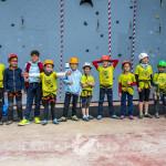 campeonato-de-escalada-de-dificultad-andalucia-marbella-2019-280