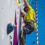 campeonato-de-escalada-de-dificultad-andalucia-marbella-2019-281
