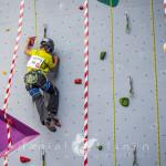 campeonato-de-escalada-de-dificultad-andalucia-marbella-2019-282