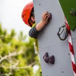 campeonato-de-escalada-de-dificultad-andalucia-marbella-2019-283