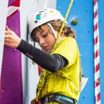 campeonato-de-escalada-de-dificultad-andalucia-marbella-2019-285