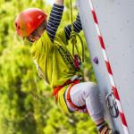 campeonato-de-escalada-de-dificultad-andalucia-marbella-2019-287