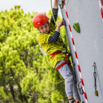 campeonato-de-escalada-de-dificultad-andalucia-marbella-2019-288