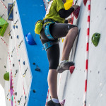campeonato-de-escalada-de-dificultad-andalucia-marbella-2019-289