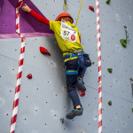 campeonato-de-escalada-de-dificultad-andalucia-marbella-2019-291