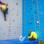 campeonato-de-escalada-de-dificultad-andalucia-marbella-2019-292