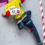 campeonato-de-escalada-de-dificultad-andalucia-marbella-2019-293