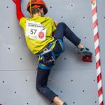 campeonato-de-escalada-de-dificultad-andalucia-marbella-2019-294