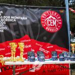 campeonato-de-escalada-de-dificultad-andalucia-marbella-2019-295