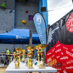 campeonato-de-escalada-de-dificultad-andalucia-marbella-2019-296