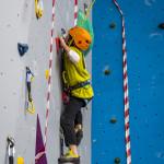 campeonato-de-escalada-de-dificultad-andalucia-marbella-2019-297