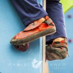 campeonato-de-escalada-de-dificultad-andalucia-marbella-2019-299