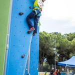 campeonato-de-escalada-de-dificultad-andalucia-marbella-2019-300