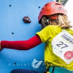 campeonato-de-escalada-de-dificultad-andalucia-marbella-2019-301