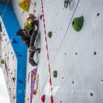 campeonato-de-escalada-de-dificultad-andalucia-marbella-2019-302