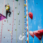 campeonato-de-escalada-de-dificultad-andalucia-marbella-2019-303