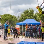 campeonato-de-escalada-de-dificultad-andalucia-marbella-2019-304