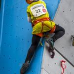 campeonato-de-escalada-de-dificultad-andalucia-marbella-2019-305