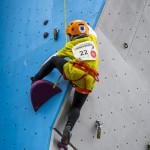 campeonato-de-escalada-de-dificultad-andalucia-marbella-2019-306
