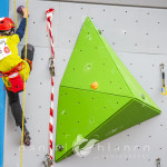 campeonato-de-escalada-de-dificultad-andalucia-marbella-2019-307