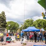 campeonato-de-escalada-de-dificultad-andalucia-marbella-2019-308