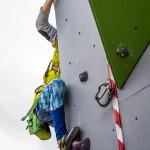 campeonato-de-escalada-de-dificultad-andalucia-marbella-2019-309
