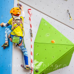 campeonato-de-escalada-de-dificultad-andalucia-marbella-2019-311