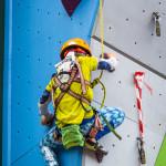 campeonato-de-escalada-de-dificultad-andalucia-marbella-2019-312