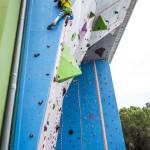 campeonato-de-escalada-de-dificultad-andalucia-marbella-2019-313