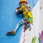 campeonato-de-escalada-de-dificultad-andalucia-marbella-2019-314