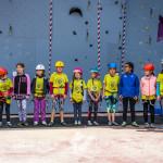 campeonato-de-escalada-de-dificultad-andalucia-marbella-2019-315