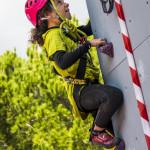 campeonato-de-escalada-de-dificultad-andalucia-marbella-2019-316