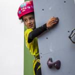 campeonato-de-escalada-de-dificultad-andalucia-marbella-2019-319