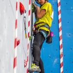 campeonato-de-escalada-de-dificultad-andalucia-marbella-2019-320